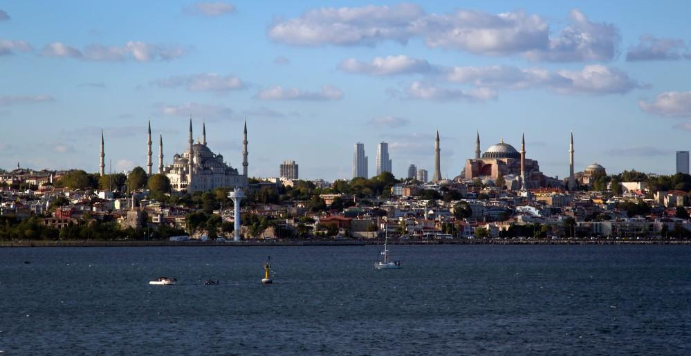 istanbul_skyline_view